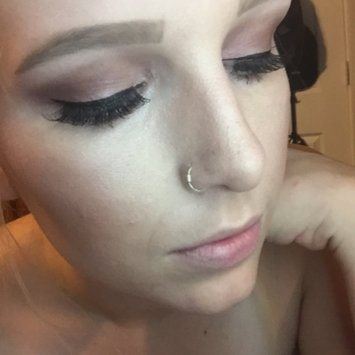 Kiss Ever EZ Lashes uploaded by Ashley N.