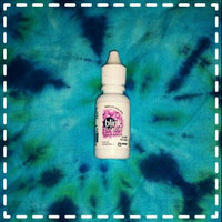Complete by AMO Blink-N-Clean Lens Drops For Soft Contact Lenses uploaded by Ysaura B.