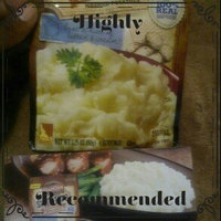 Idahoan® Signature™ Russets Mashed Potatoes uploaded by Candace H.