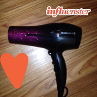Remington D5950 Ultimate Smooth Dryer uploaded by Mackenzie G.