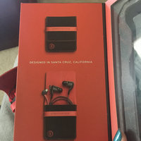 Plantronics Backbeat GO 2 Stereo Bluetooth Headset With Charging Case uploaded by Erika B.