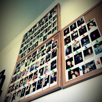 Photo of Polaroid POLAROID PIF-300 2pk of 10 Exposures uploaded by Letty M.