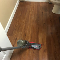 Rubbermaid Reveal Spray Mop uploaded by Genita K.
