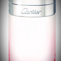 Cartier Baiser Vole Lys Rose Eau de Toilette Spray, 1.6 oz uploaded by lyren G.
