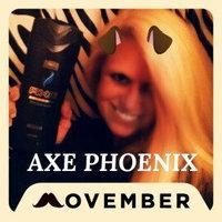 Axe Phoenix Shower Gel - 16 oz uploaded by Julie W.