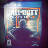 Activision Call Of Duty: Black Ops Iii - Playstation 4 uploaded by Christina J.