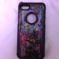 Otterbox OtterBox Commuter Series for Apple iPhone 5C uploaded by Maegan D.