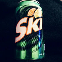 Excel Bottling Ski Citrus Soda 12 Pack uploaded by Patrick M.