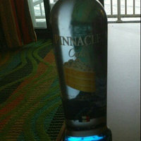 Pinnacle Liquor uploaded by Veronica L.