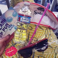 Nestlé Pure Life Splash Wild Berry uploaded by Amber J.