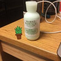 Mario Badescu Aloe Moisturizer SPF 15, 2 oz uploaded by Livvy L.