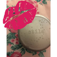 stila Illuminating Powder Foundation uploaded by Samantha M.
