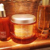 Moroccanoil® Body Buff Fleur d'Oranger uploaded by Dayane C.