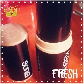 Sonia Kashuk Undetectable Foundation Stick uploaded by Monica W.