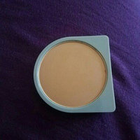 Mary Kay Mary Kay® Dual-Coverage Powder Foundation: Ivory 100 .32 oz. uploaded by Cherith S.