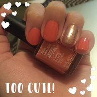 Sonia Kashuk Nail Colour - Summer Squeeze 22 .5floz uploaded by Citlali D.