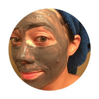 SheaMoisture African Black Soap Problem Skin Facial Mask uploaded by Amanda S.