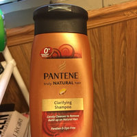 Pantene Pro-V Truly Relaxed Hair Moisturizing Conditioner, 24 oz uploaded by Ro'Sene A.