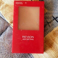 Revlon Age Defying with DNA Advantage Powder uploaded by Amsi Y.