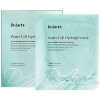 Dr. Jart+ Water Fuse Water-Full Hydrogel Mask uploaded by Daylen S.
