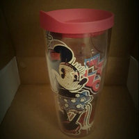 Tervis Disney Minnie Mouse Wrap Pop Tumbler with Lid uploaded by Tessa C.