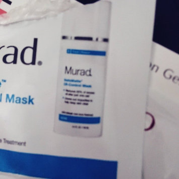 Murad Murad Post-Acne Spot Lightening Gel 1 oz uploaded by Yasmin G.