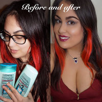 L'Oreal Hair Expertise Extraordinary Clay Mask uploaded by Nicole A.