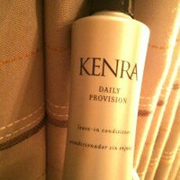 Kenra Daily Provision 8oz uploaded by Maira M.