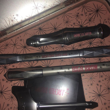 Benefit Soft and Natural Brows Kit uploaded by Caitlin G.