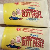 Boudreaux's Buttpaste uploaded by Cladrian B.