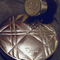 Dior Diorskin Nude Air Healthy Glow Invisible Powder uploaded by Danielle T.