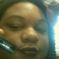 Revlon Moisturestay Lipcolor uploaded by Msbosschick F.
