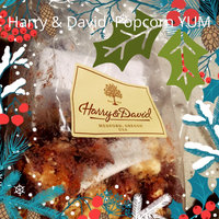 Harry & David Moose Munch Milk Chocolates, 4.5-Ounce Units (Pack of 6) uploaded by Kimberly F.