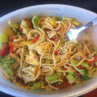 Lean Cuisine Spa Collection Sesame Stir Fry with Chicken uploaded by Claire M.