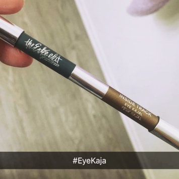 The Estée Edit Inside Track Eye Kajal uploaded by Monica T.
