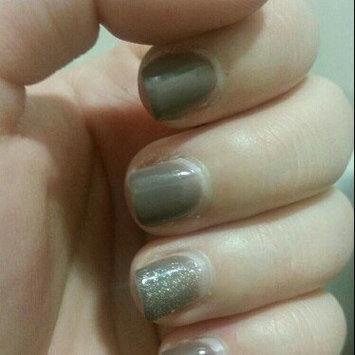 Photo of Sally Hansen® Salon Gel Polish uploaded by Hannah V.