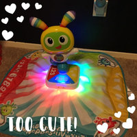 Fisher-Price Bright Beats Learnin' Lights Dance Mat uploaded by Michelle B.