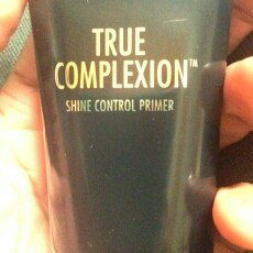 Photo of Black Radiance Complexion Perfection Shine Control Primer uploaded by Kiera A.
