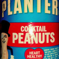 Planters Cocktail Peanuts Can uploaded by Tonya W.