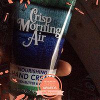 Bath & Body Works® CRISP MORNING AIR Gentle Foaming Hand Soap uploaded by Stephanie A.