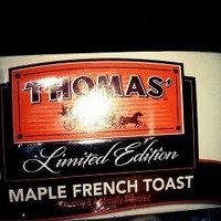 Thomas Limited Edition Seasonal English Muffins 6 ct uploaded by Jenny S.