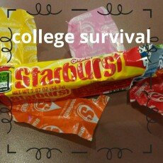 Photo of Starburst Original Fruit Chews uploaded by Jessica B.
