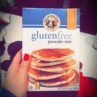 King Arthur Flour Gluten Free Pancake Mix uploaded by Mallory A.