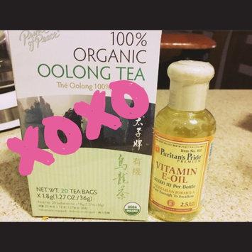 Photo of Puritan's Pride Vitamin E-Oil 30,000 IU-2.5 fl oz Oil uploaded by Candy Y.