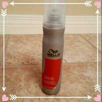 WELLA Ocean Spritz Beach Texture Spray 5.07oz uploaded by Elena A.