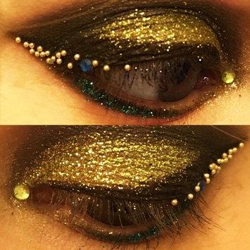 e.l.f. Glitter Primer uploaded by Meghan C.