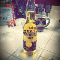 Corona Extra uploaded by Beth B.