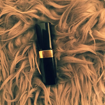 CHANEL Rouge Coco Baume Hydrating conditioning LIP BALM uploaded by Robert C.