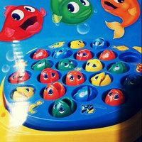 Pressman Let s Go Fishin uploaded by Cece R.