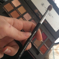 SEPHORA COLLECTION PRO Tapered Crease #19 uploaded by Kate K.